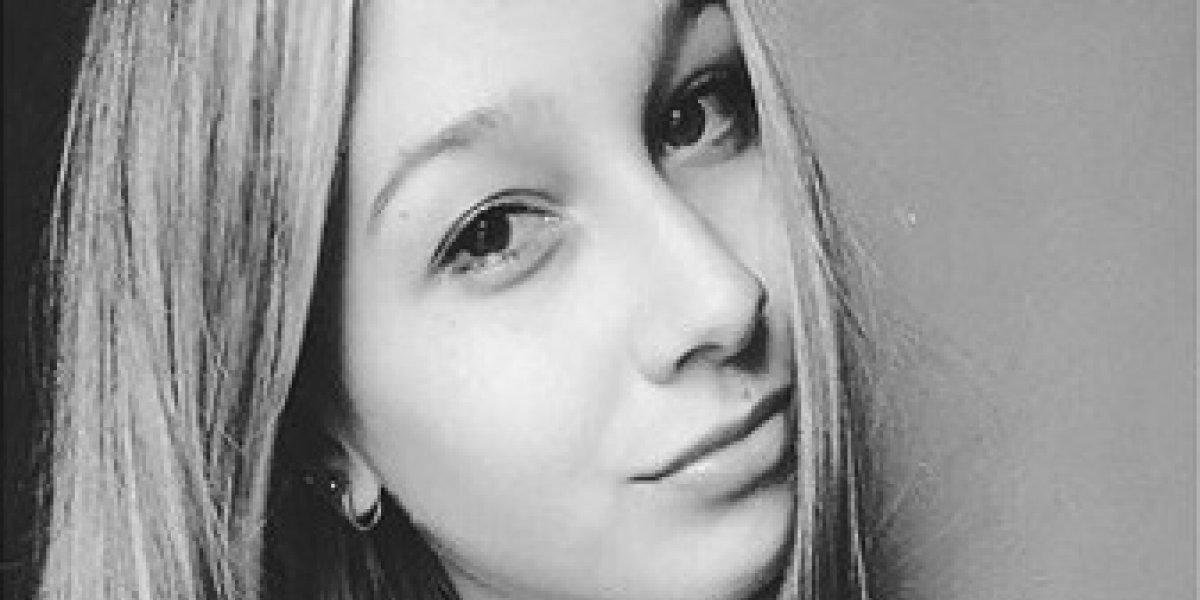 Caso Nahir Galarza: un dudoso informe médico revelaría las lesiones en el cuerpo de la joven