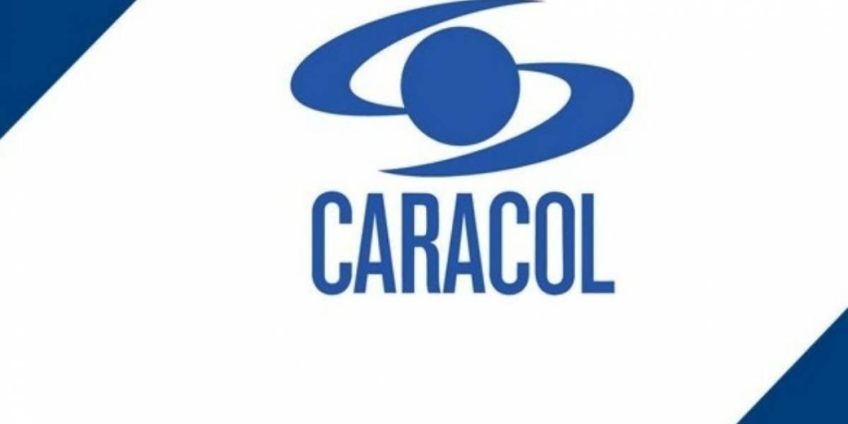 Este reality volverá al Canal Caracol en 2018