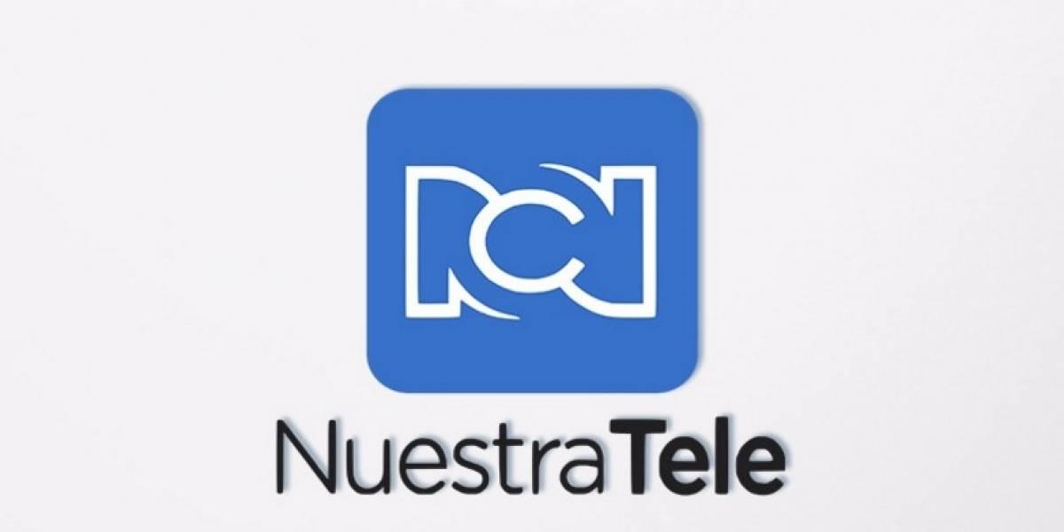 Las multimillonarias pérdidas que dio el canal RCN en 2017