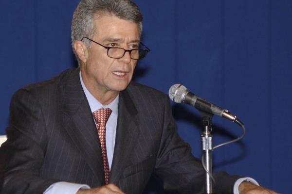 Jose Roberto Arango
