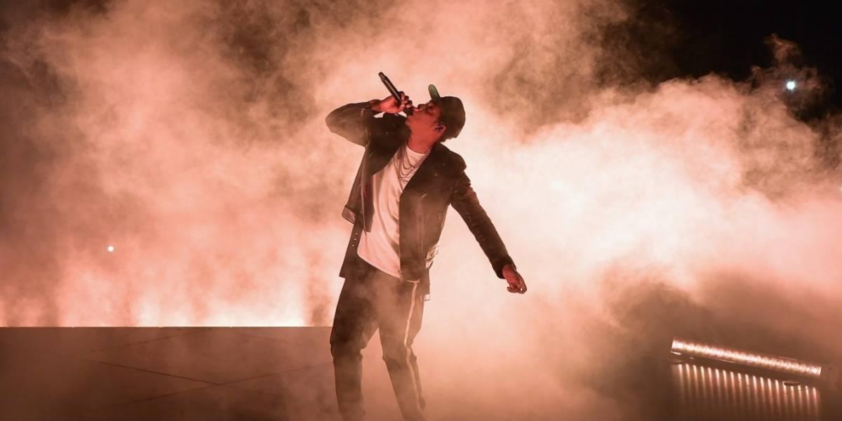 Publimetro rumbo a los Grammy: mejor álbum del año