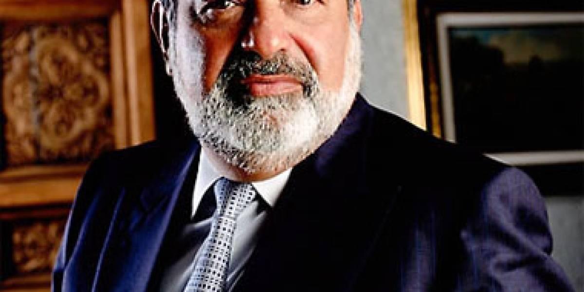 México: Los grandes canales de TV en guerra con Carlos Slim