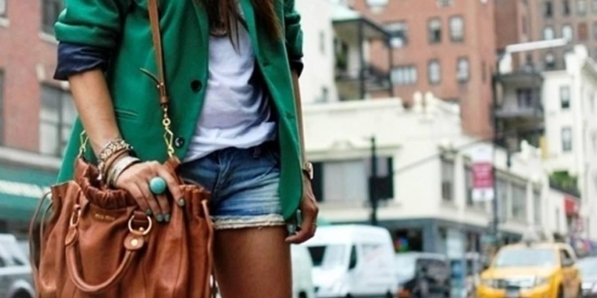 9 Gadgets útiles para llevar en la cartera
