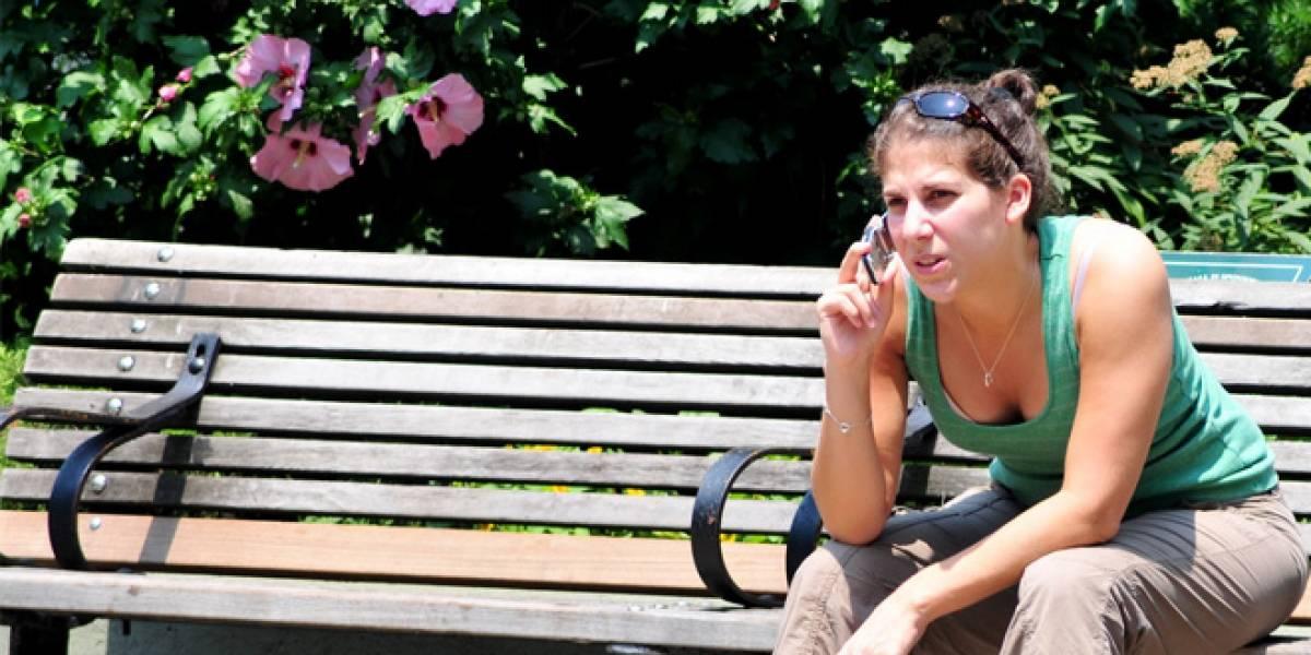 Chile: Hoy comienza a funcionar la portabilidad numérica