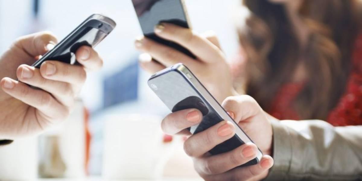 5 datos personales que tiene tu celular sobre ti y no lo sabías