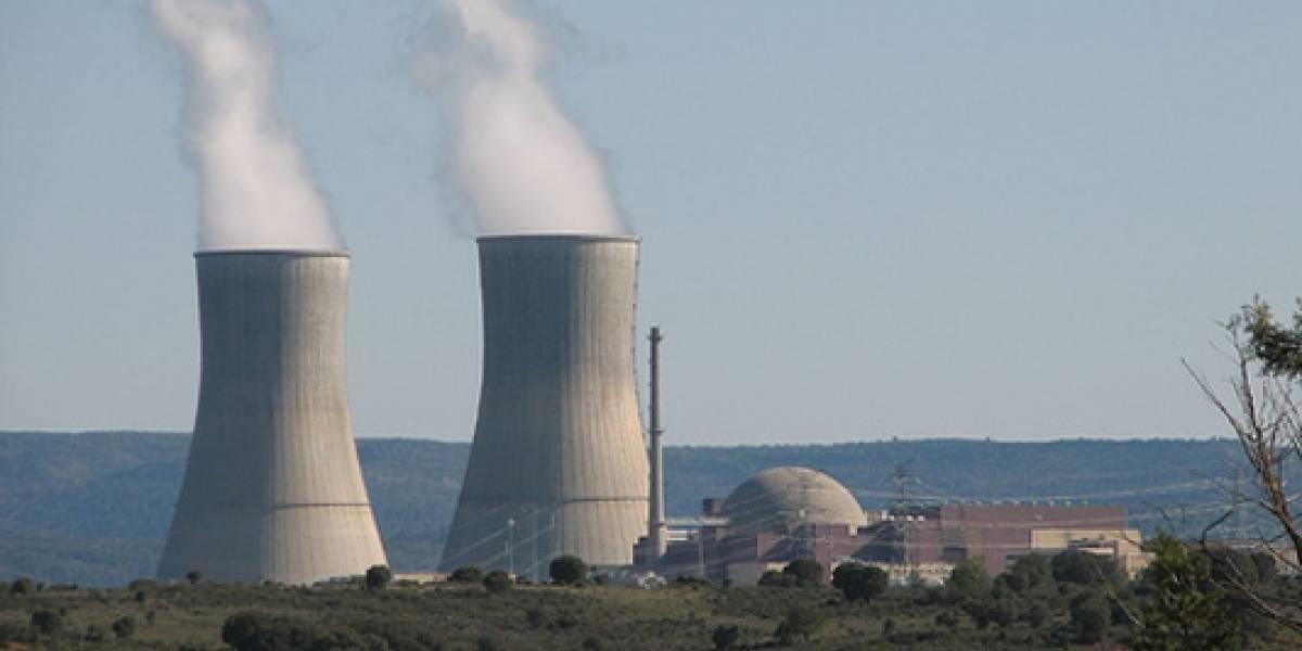 España cerrará las centrales nucleares que no pasen las pruebas de estrés