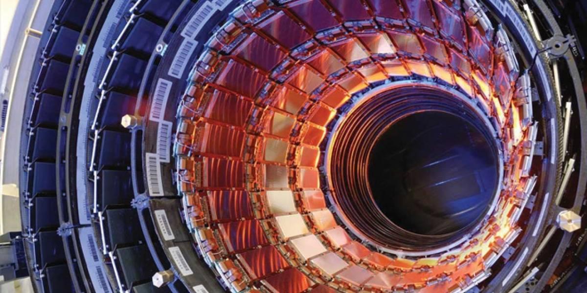 Los neutrinos ya no son más rápidos que la luz, segun nueva prueba
