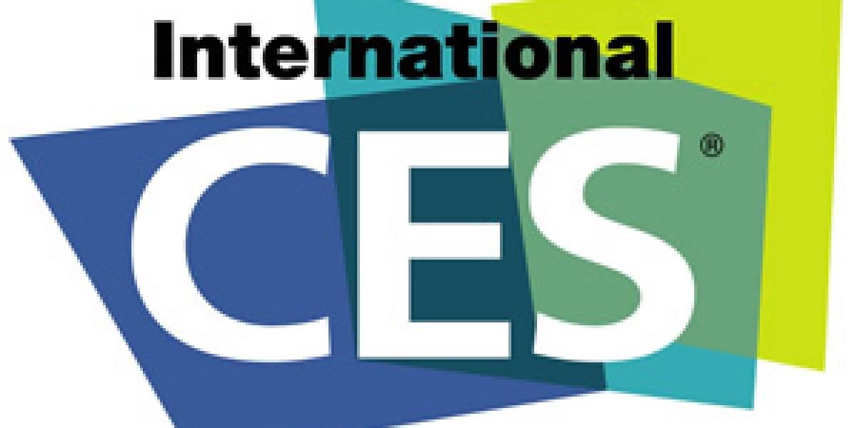 La CES sufre por la crisis económica global