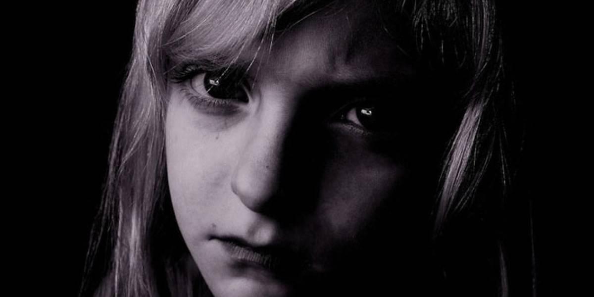 Estudio: Un niño bajo condiciones de violencia es igual a un soldado de combate