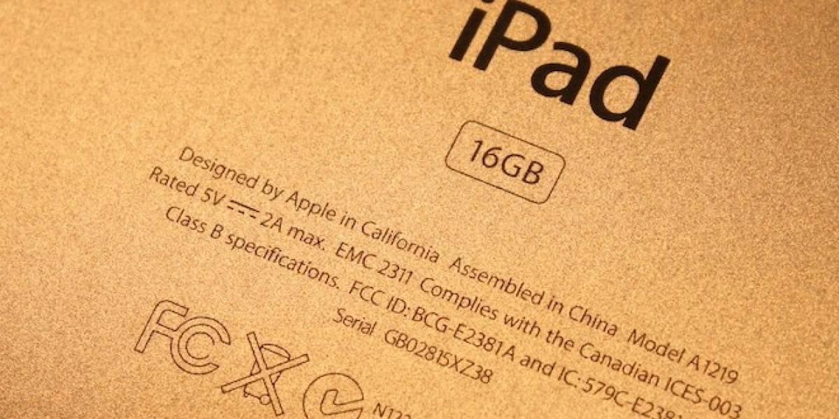 Tim Cook asegura que Apple se preocupa de todos sus trabajadores