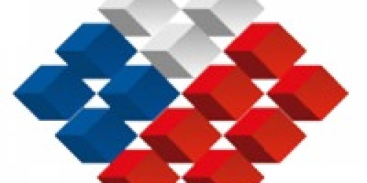 Chile: Problemas con la velocidad en el 92% de las conexiones a internet
