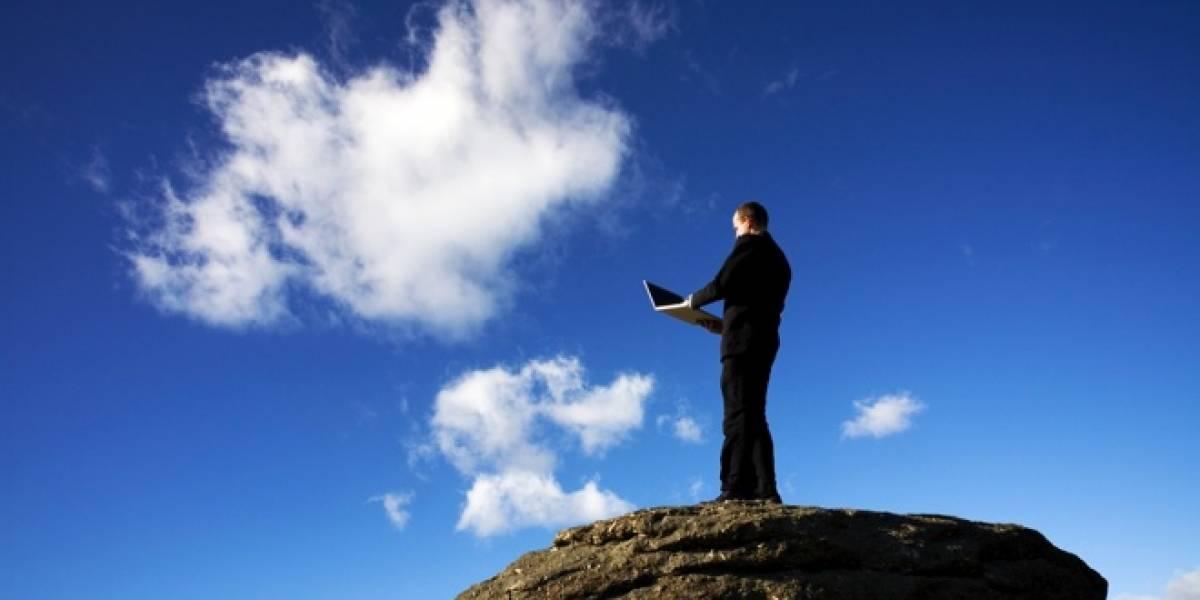En México 6 de cada 10 en áreas de TI no saben usar la Nube