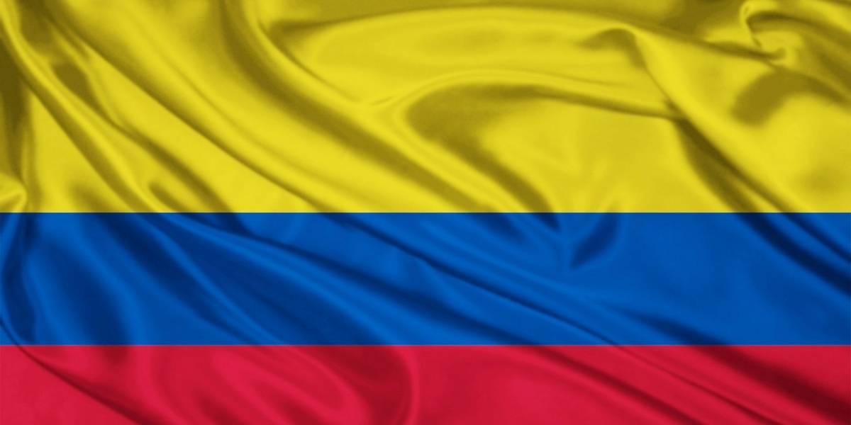 Colombia: Presentan proyecto de ley para regular propiedad intelectual en internet