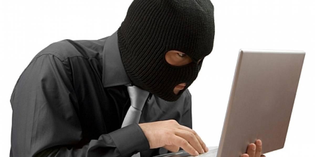 Hacker descubre la ubicación de una persona usando datos de Google Street View