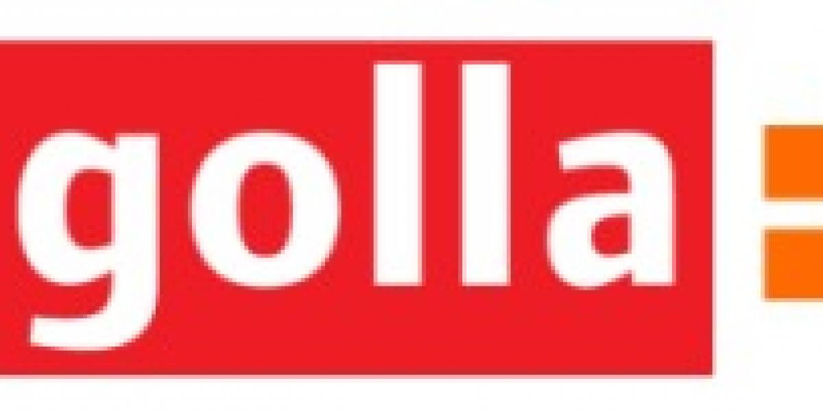 Ganadores concurso FW+Golla