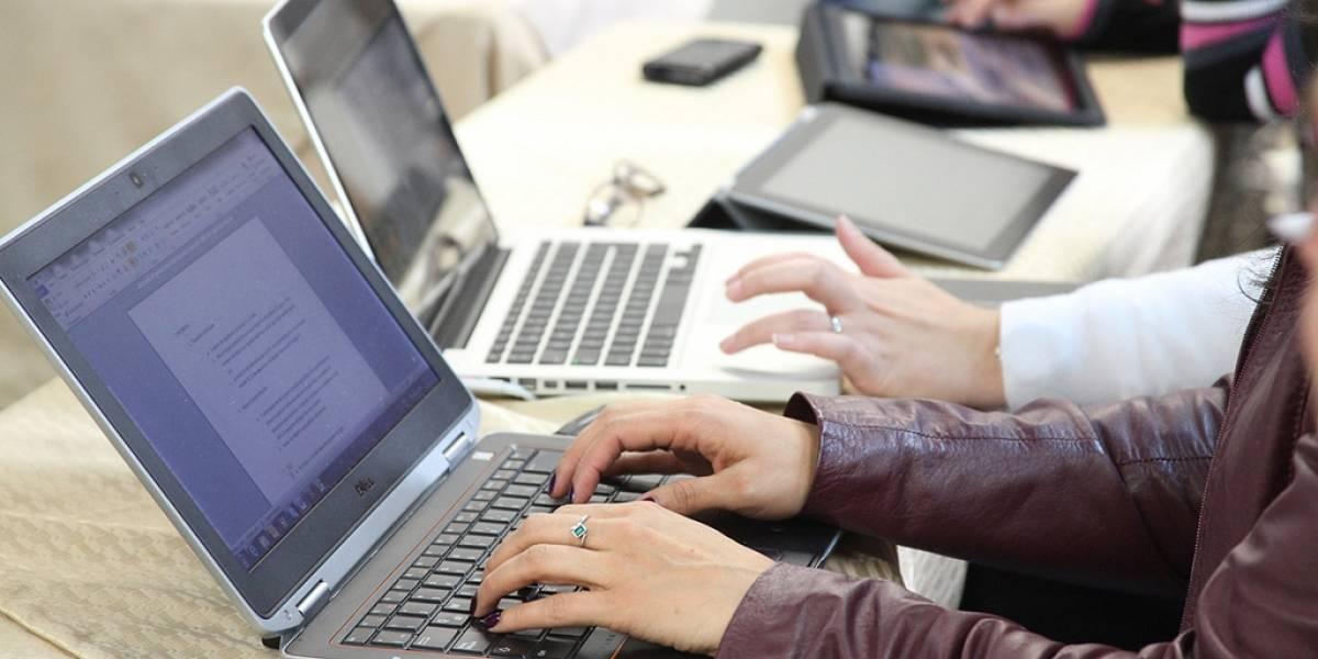 La provincia más grande de Argentina tendrá un servicio estatal de internet
