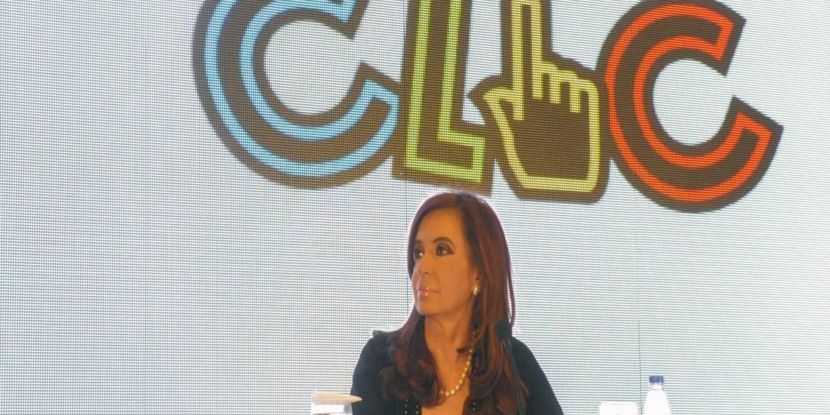 Argentina: Anuncian plan de federalización de la banda ancha y TV digital