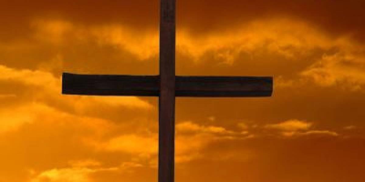 Exorcistas dicen que Internet facilita el satanismo