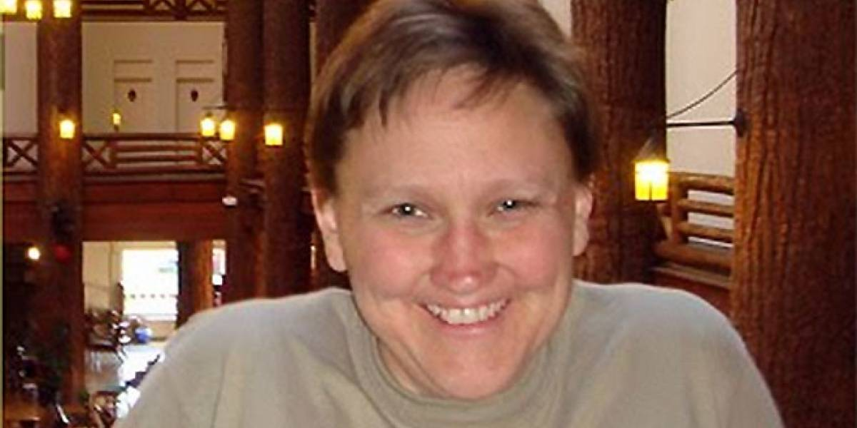 Multa millonaria a bloguera estadounidense por no revelar sus fuentes