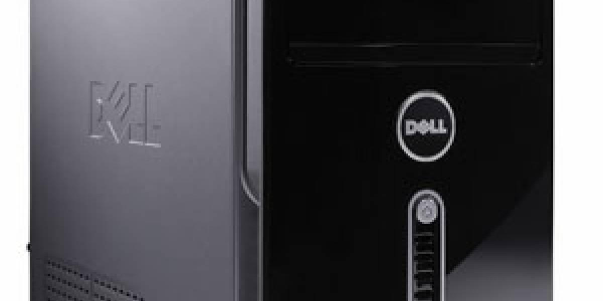 La Dell Studio XPS llega a América Latina