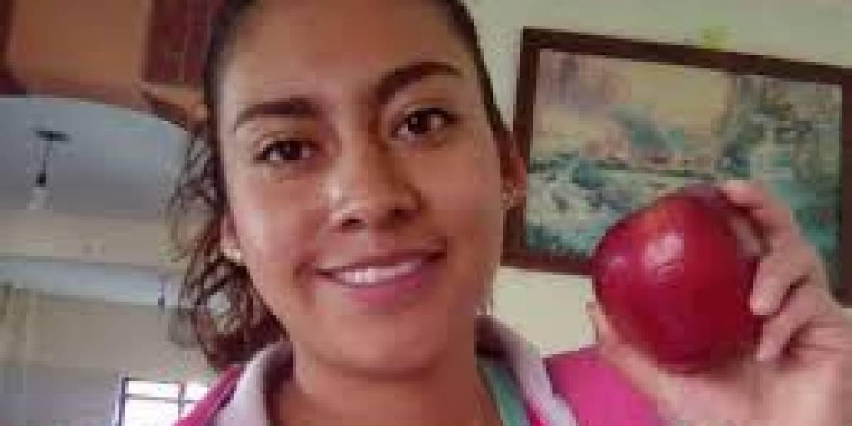 Conmoción tras macabro asesinato a mujer: fue descuartizada, cocinada y guardada en una olla dentro de refrigerador