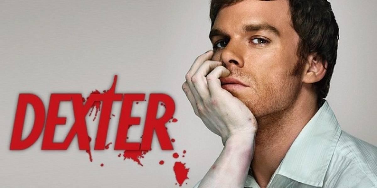 Dexter es la serie más pirateada del 2011 (y ostenta más descargas que televidentes)