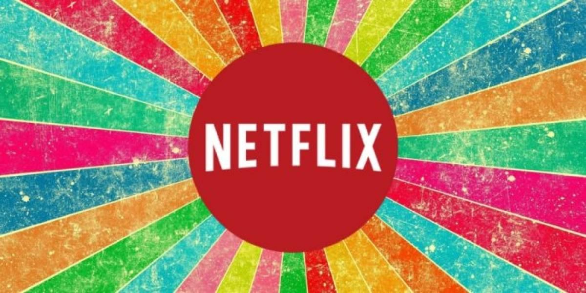 Netflix: así puedes evitar spoilers, saltarte intros y manejar la calidad de emisión
