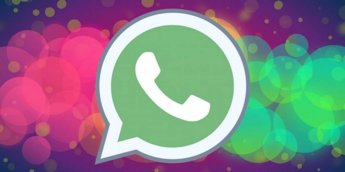 WhatsApp Business llegó a México: de qué se trata la nueva aplicación