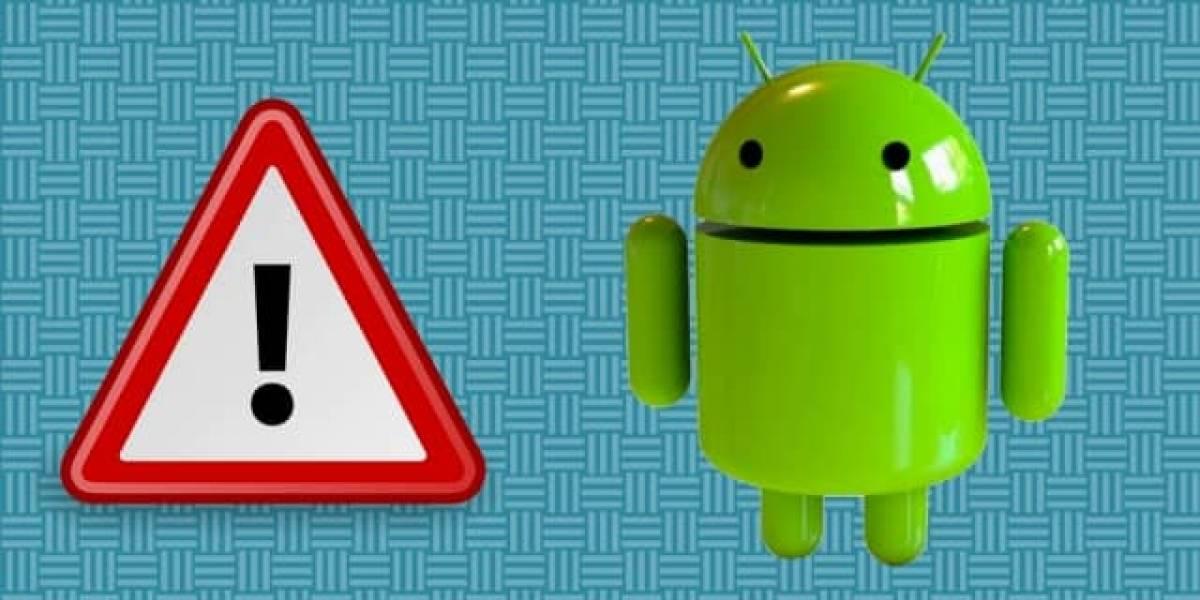 Trucos para liberar memoria en tu Android