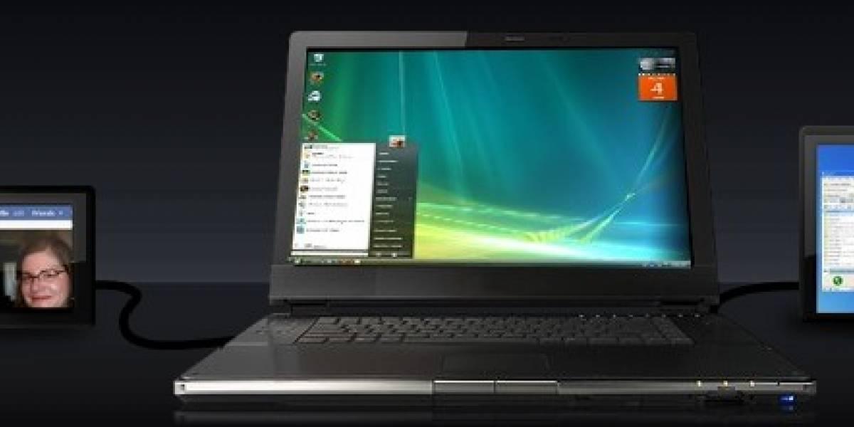 DisplayLink libera su código fuente para Linux
