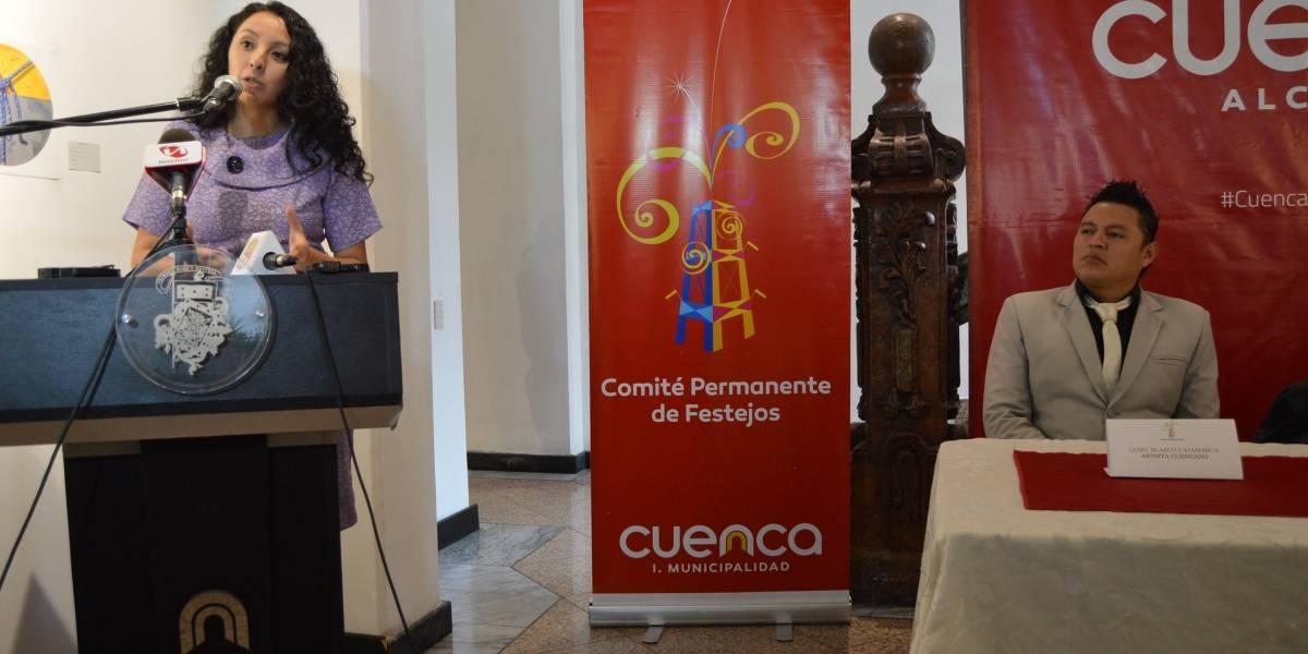 """En Cuenca se retoman los """"Jueves Culturales"""""""