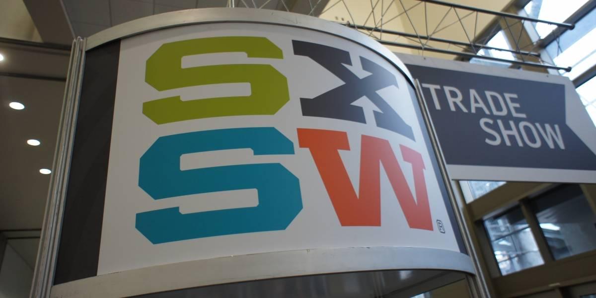Estos son los paneles sobre Latinoamérica en SXSW 2012