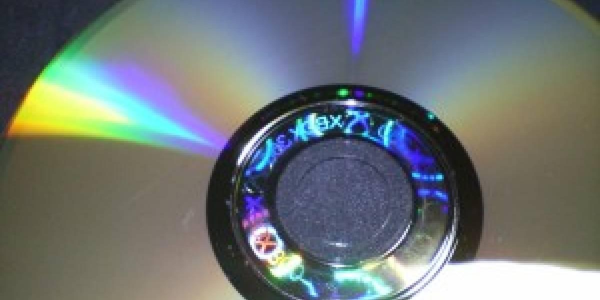 Microsoft sabía que las Xbox 360 dañaban los discos