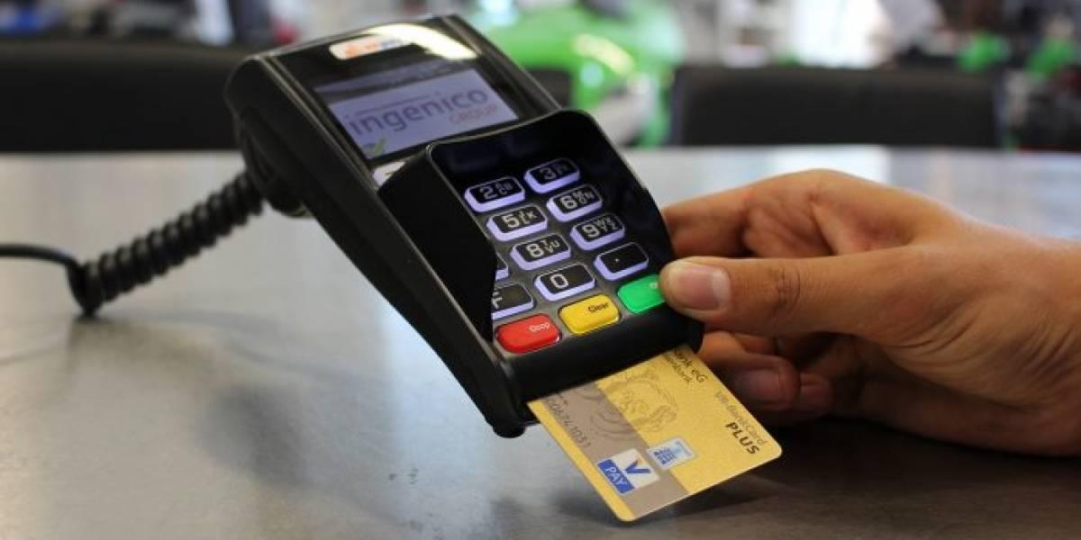 Confirman hackeo millonario a tarjetas para víctimas del terremoto en México