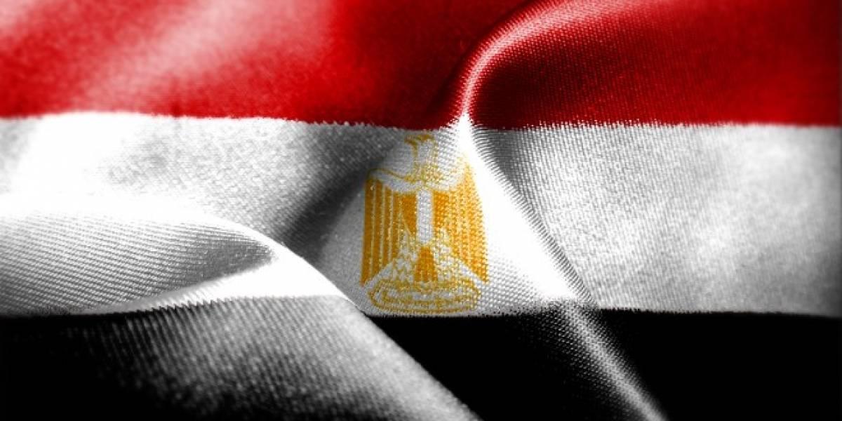 Twitter activa traducción automática en los mensajes de las cuentas más influyentes de Egipto