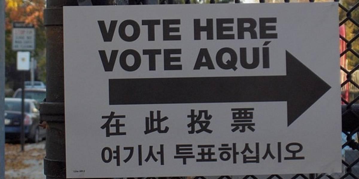 Crean método estadístico para detectar fraudes electorales