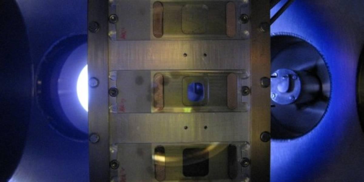 Desarrollan una nueva tecnología para convertir las ventanas en grandes paneles solares