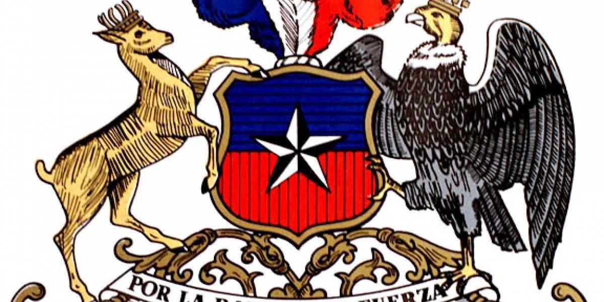 Chile: Ley de Neutralidad fue publicada en el Diario Oficial