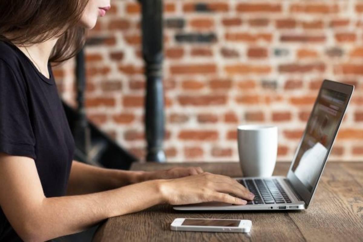 Plataforma educativa pagará con criptomoneda a estudiantes que tomen sus cursos