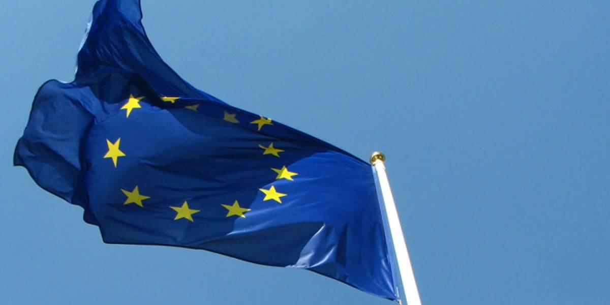 Europa investiga a Samsung por abusar de sus patentes