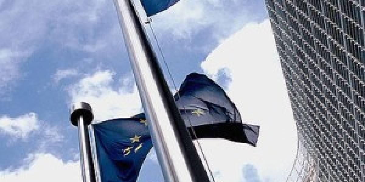 La UE quiere que los equipos nuevos vengan con varios navegadores