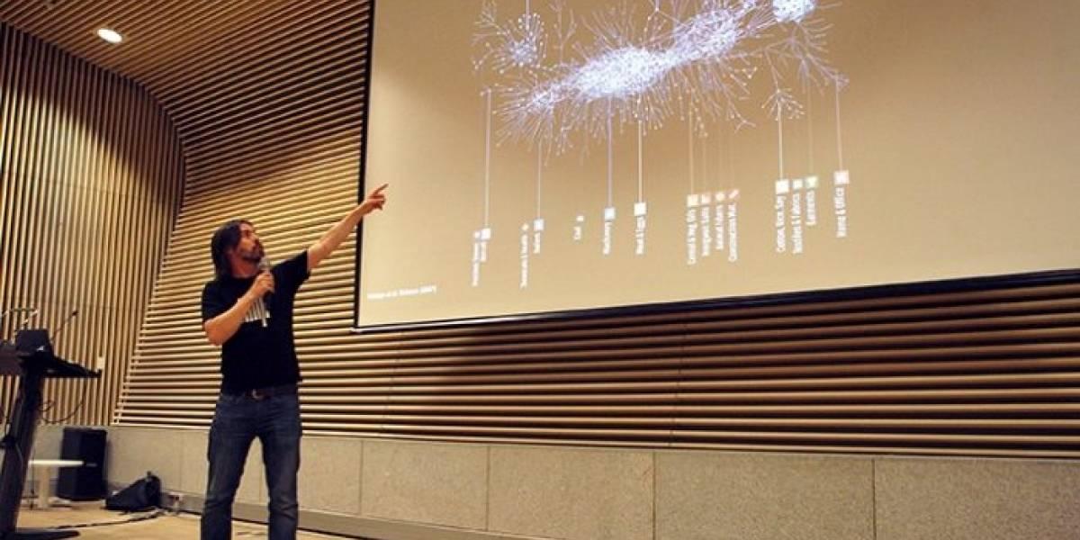 Chile: Lanzan potente plataforma para el manejo fácil de datos públicos