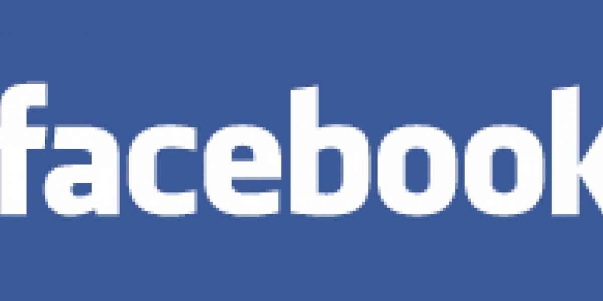 Tres meses de cárcel y 1000 dólares de multa por insultar a un policía en Facebook