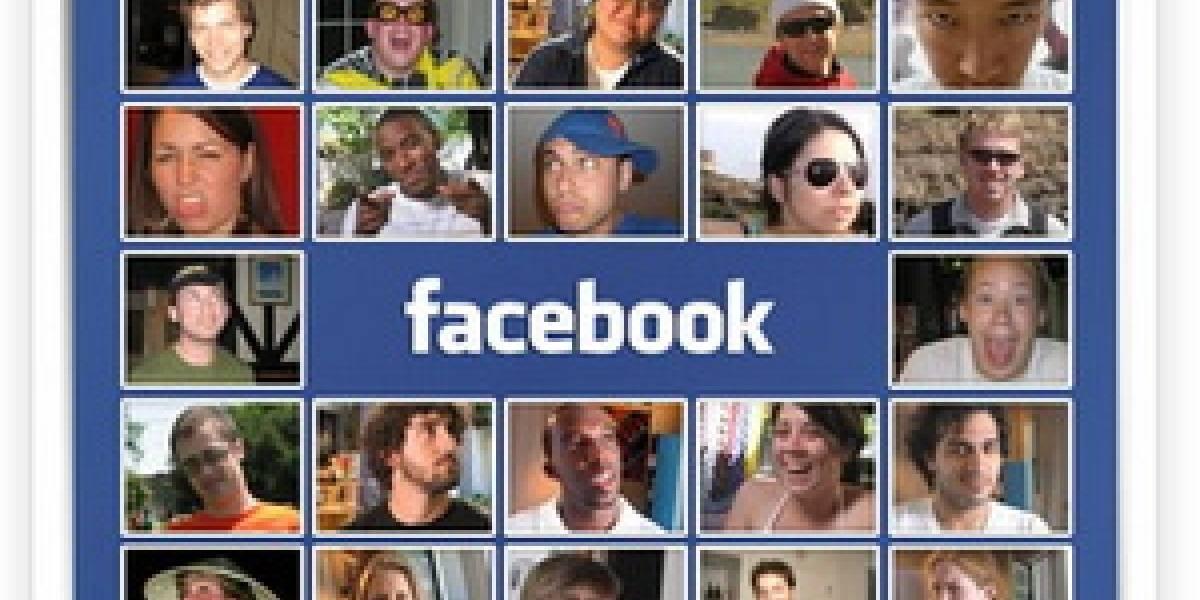Los 200 millones de usuarios de Facebook