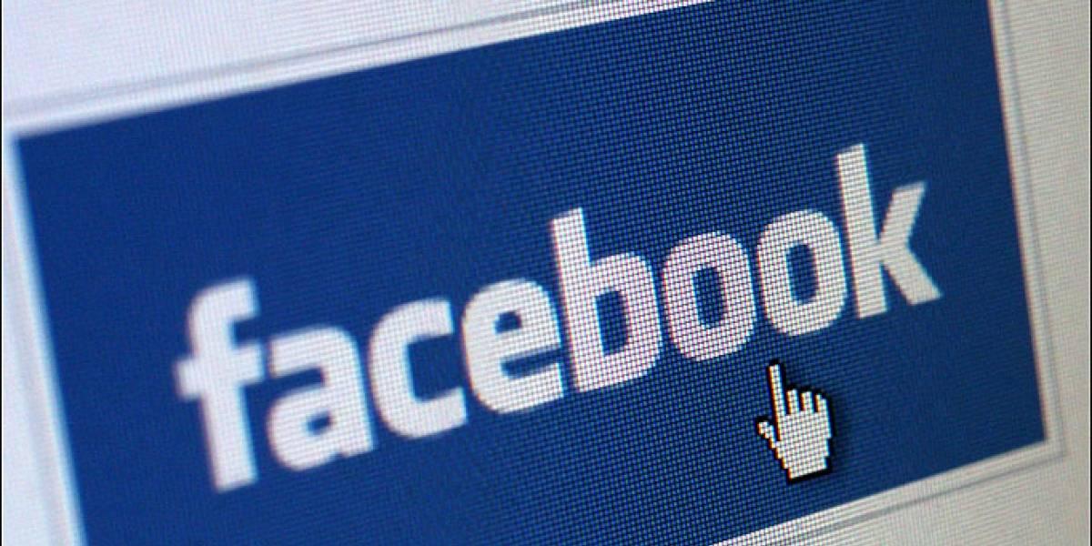 Facebook da pie atrás y suspende la idea de compartir teléfonos y direcciones