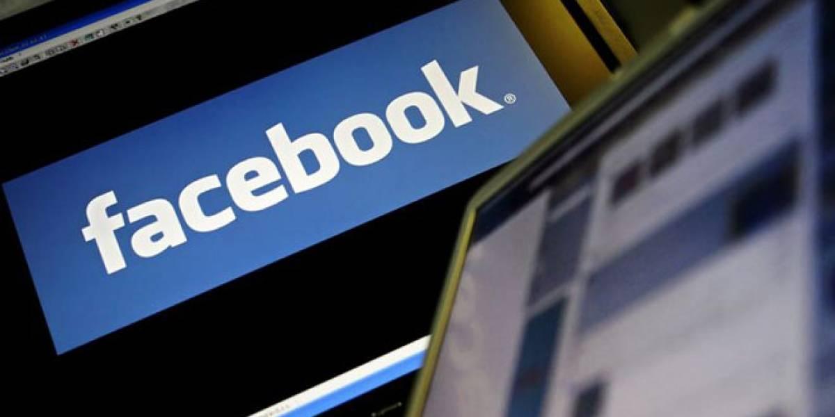 Facebook busca prevenir los suicidios