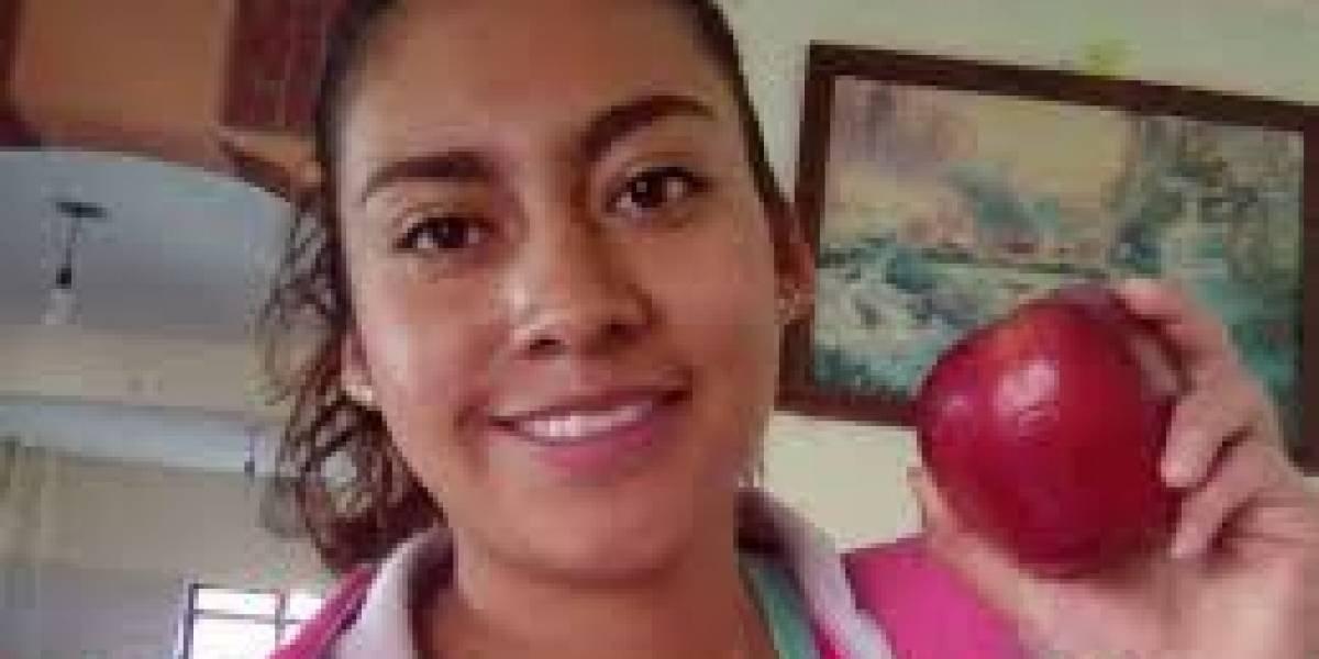 Corpo de mulher é encontrado esquartejado dentro de panela e geladeira