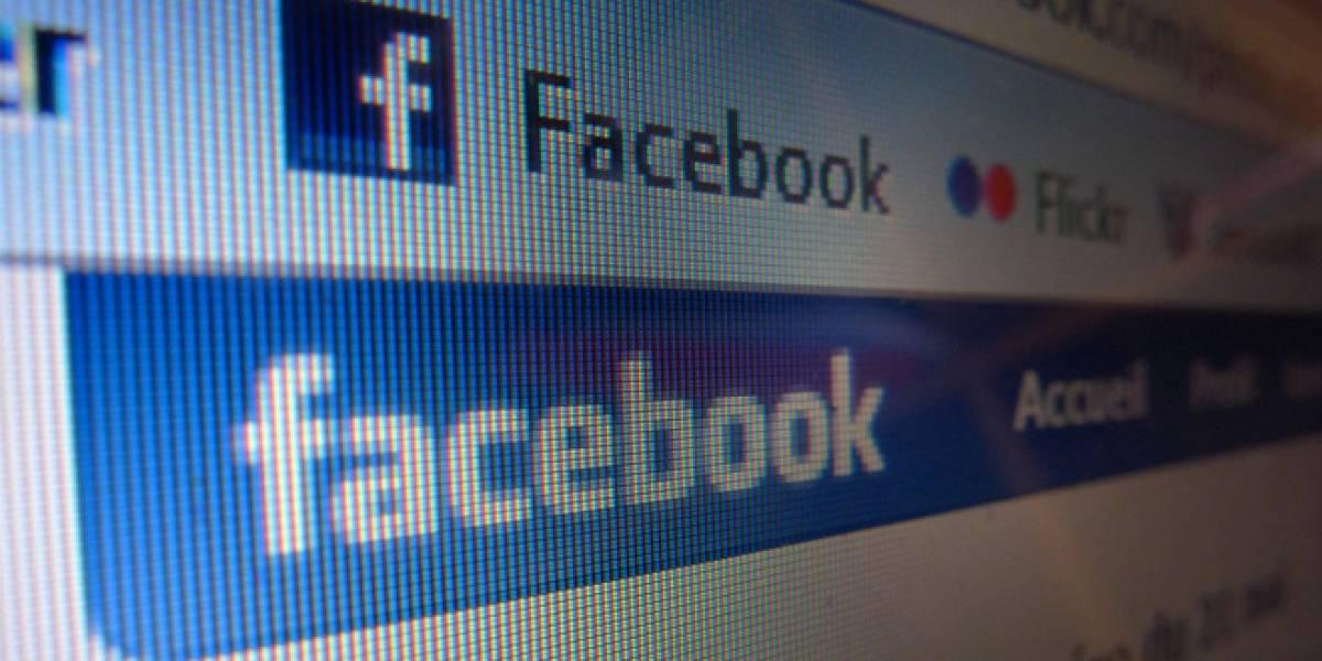 España: Confirman que Facebook no publicó mensajes privados de los usuarios