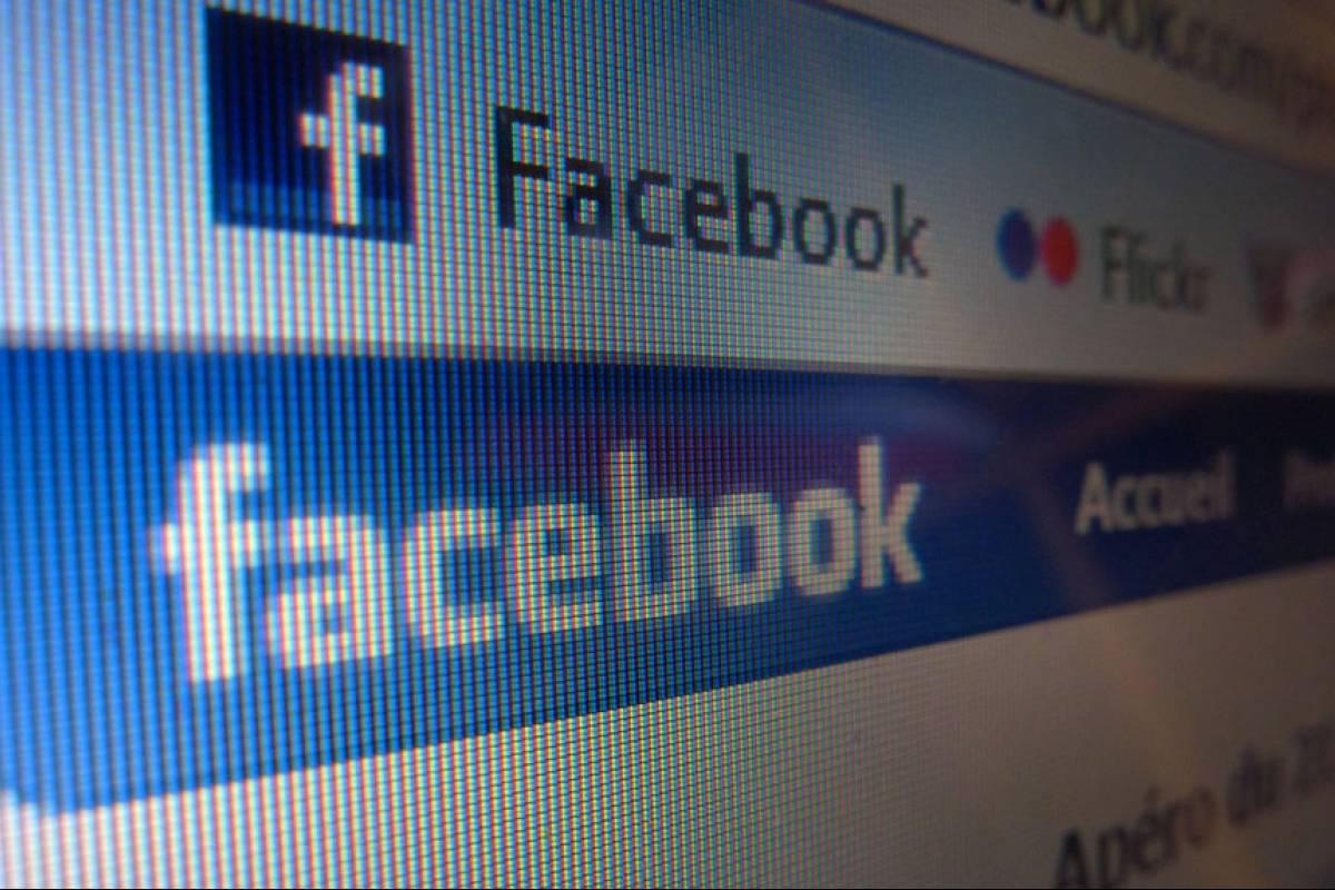 """Creador de Twitter tiene una idea para Facebook: """"Facebook Premium"""""""