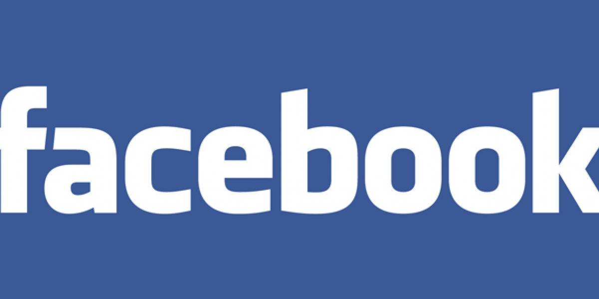 En Facebook respiran aliviados por el fin de la SOPA